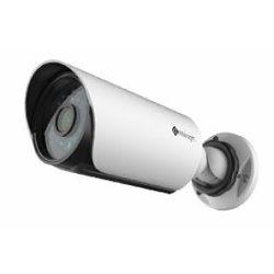 Milesight 2MP H.265 IR PRO Bullet Zoom