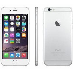 Apple iPhone 6 Silver 64GB EU