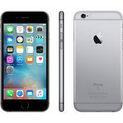 Apple iPhone 6S Grey 16GB EU