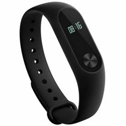 Xiaomi Mi Band 2 Smart Watch for Android iOS