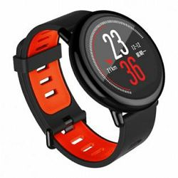XIAOMI Amazfit Pace Smartwatch Black