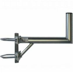 MaxBracket Antenna mast holder