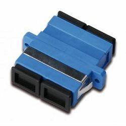 Digitus fiber optic coupler SC SC SM Duplex