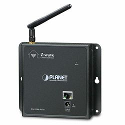Planet Z-wave Home Automation Control Gateway