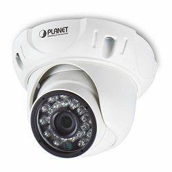 Planet 2MP 1080p IR Dome PoE IP Camera