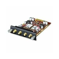 Planet 4-Port GSM Module for IPX-2100 IPX-2500