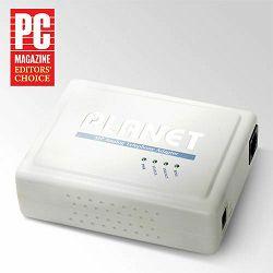 Planet SIP Analog Telephone Adapter