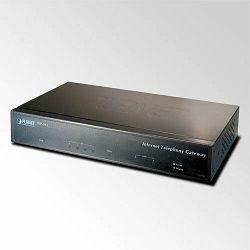 Planet 2-Port H.323 SIP VoIP Gateway