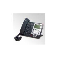 Planet POE Enterprise IP Phone