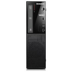 Lenovo Edge71 G840 4GB 320-7 MB W7P_COA