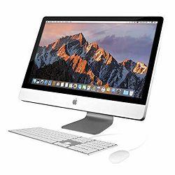Refurbished Apple iMac 12,2 27