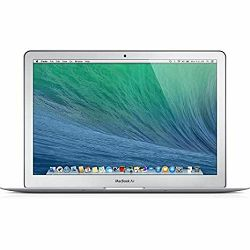 Refurbished Apple MacBook Air 6,2 A1466 13