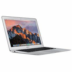Refurbished Apple MacBook Air 7,2 A1466 13
