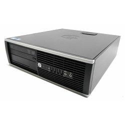 Rennowa HP Elite 8300 i5-3470 4GB 500GB MB W7P_COA