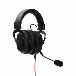 Riotoro Aviator Headphones