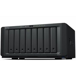 Synology Disk Station1817 8GB