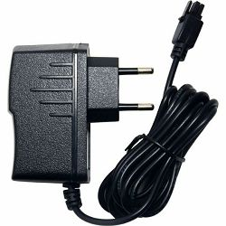 Teltonika EU power supply, 4 pin