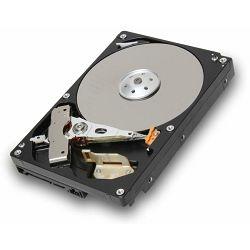 Toshiba HDD 1TB,7200rpm, 32MB