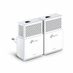TP-Link AV1000 Gigabit Powerline Adapter Starter Kit