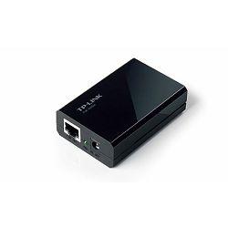 TP-Link PoE Splitter 802.3af compliant to deliver 5V, 9V, 12V
