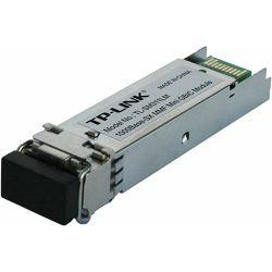 TP-Link Multi-Mode MiniGbic SFP module LC