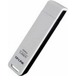 TP-Link 2,4Ghz Wireless N USB adapter 300Mbps