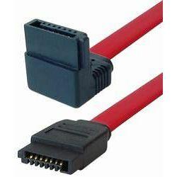 Transmedia internal SATA Cable,