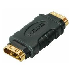 Transmedia HDMi Connector jack to jack