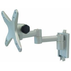 Transmedia Wall Bracket. for flat screens 13-30