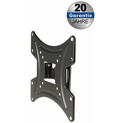 Transmedia Wall Bracket for LCD flat screens (58 - 107 cm)