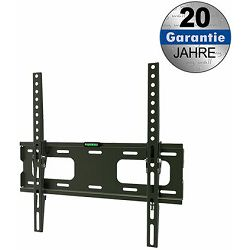 Transmedia Wall bracket for LCD monitor for flat screens (81 - 140 cm)