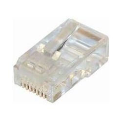 Transmedia Western 8 8-plug, CAT 6