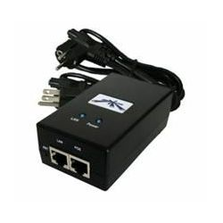 Ubiquiti Networks PoE adapter 48V 0,5A