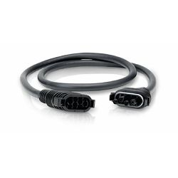 Ubiquiti Networks sunMaX Jumper Cable