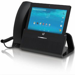 Ubiquiti Networks UniFi VoIP Phone Executive