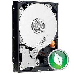 HDD, 500GB, IntelliPower, 32MB