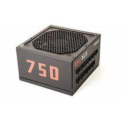 XFX 750 Watt XTR2 Gold Full Modular Power