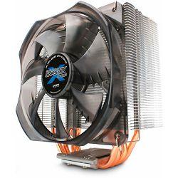 Zalman CPU Cooler 120mm fan