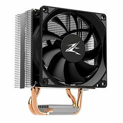 Zalman CPU Cooler 92mm