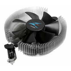 Zalman CPU Cooler 85mm FSB