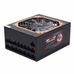 Zalman 1000W PSU EBT Series Retail