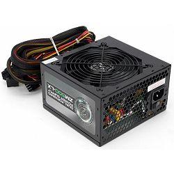 Zalman 500W PSU LX Series Retail