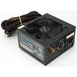 Zalman 600W PSU LX Series Retail