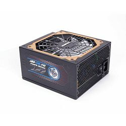 Zalman 750W PSU EBT Series Retail
