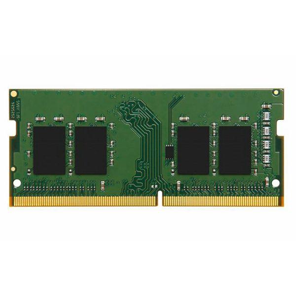 MEM SOD DDR4 16GB 2933MHz KIN