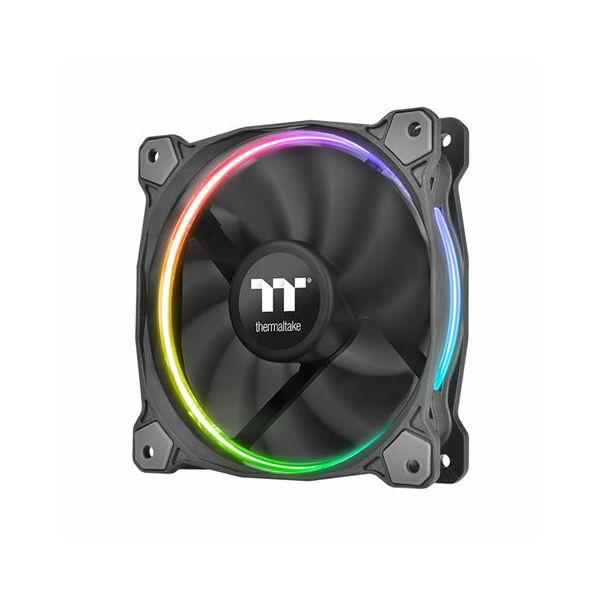 Hladnjak za kućište Thermaltake Riing 12 RGB