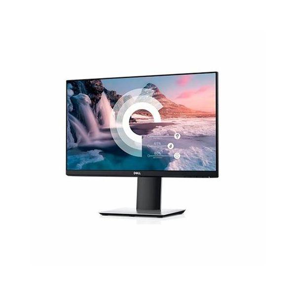 DELL monitor P2219H, 210-APWR