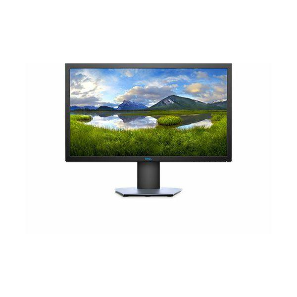 Monitor DELL S2419HGF, 210-AQVJ