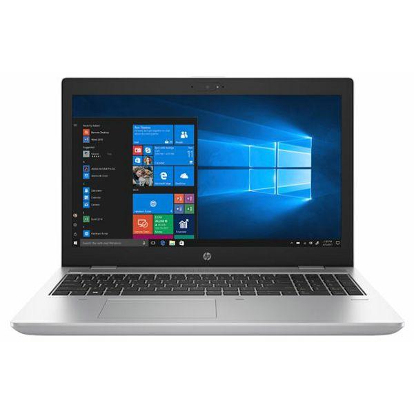 HP Prijenosno računalo ProBook 650 G4  3UN50EA