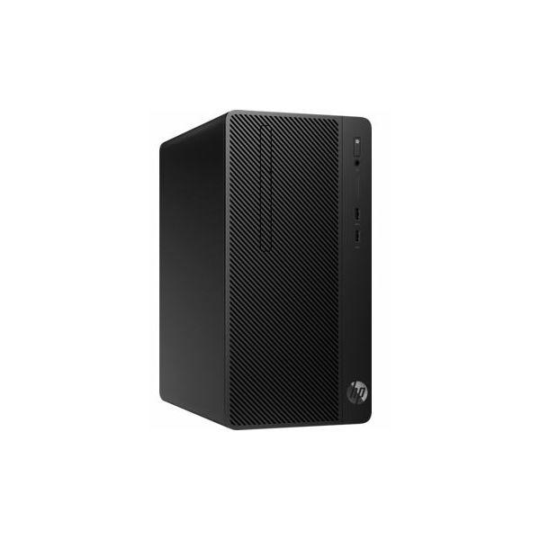 PC HP 290 G2 MT, 4NU26EA